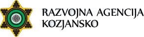 Razvojna agencija Kozjansko