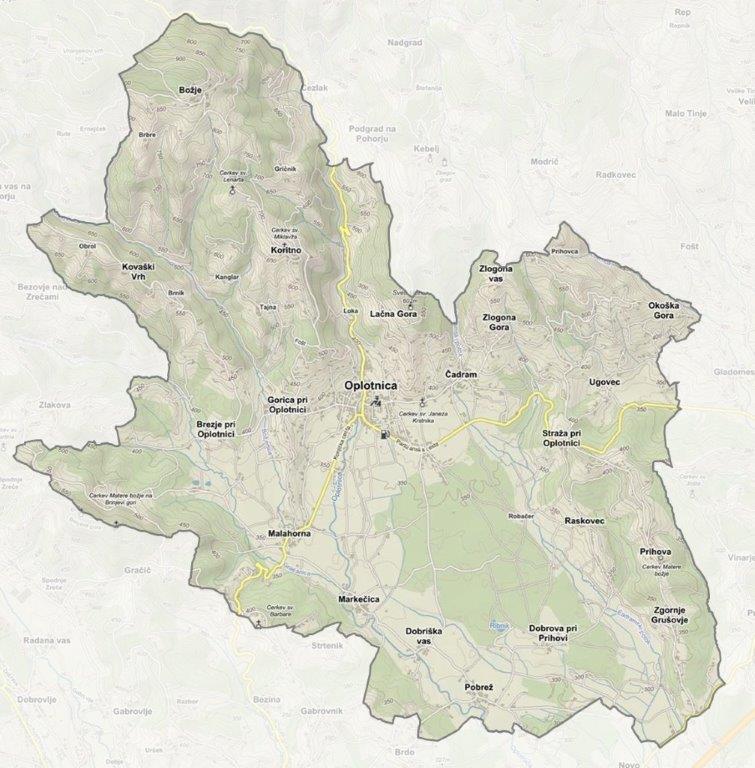 zemljevid-obcine