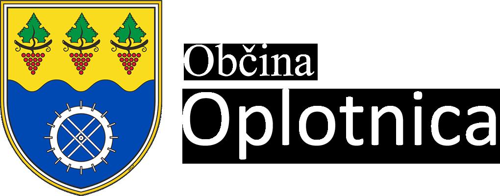 Občina Oplotnica
