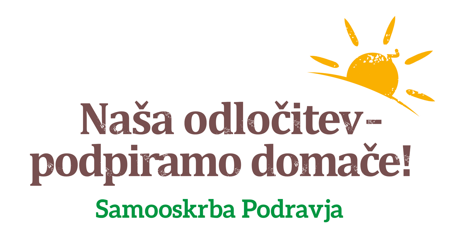 Mariborska razvojna agencija