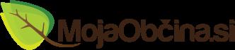 logo-mojaobcina